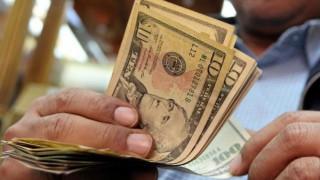 Αργεί η φορολογική μεταρρύθμιση στις ΗΠΑ
