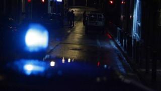 Αχαϊα: Επτάχρονο κορίτσι πέθανε αφού παρασύρθηκε από αυτοκίνητο