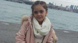 Η μικρή Μπάνα από το Χαλέπι θα εκδώσει βιβλίο με τα βιώματά της
