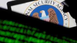 Χάκερ αποκάλυψαν πως η NSA παρακολουθούσε τραπεζικές συναλλαγές