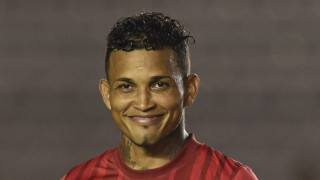 Παναμάς: Διεθνής ποδοσφαιριστής δολοφονήθηκε εν ψυχρώ