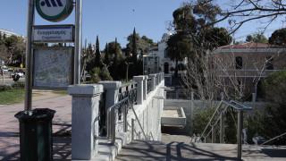 Κυριακή του Πάσχα: Πώς θα κινηθούν τα μέσα μεταφοράς στην Αθήνα