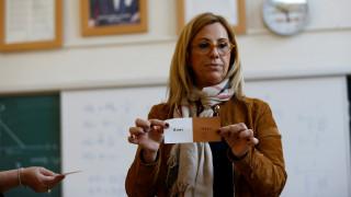 Δημοψήφισμα Τουρκία: Η αντιπολίτευση καταγγέλλει παρανομίες