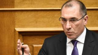 Αιχμές του Δημήτρη Καμμένου σε βουλευτές του ΣΥΡΙΖΑ για το... Άγιο Φως