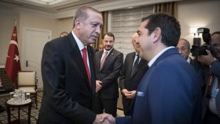 Τι σημαίνει για την Ελλάδα η πύρρειος νίκη Ερντογάν