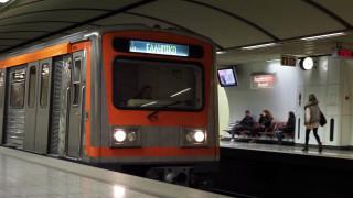 Δευτέρα του Πάσχα: Πώς θα κινηθούν τα μέσα μεταφοράς στην Αθήνα