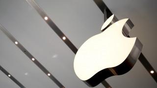 Άδεια για test drive αυτόνομων αυτοκινήτων στην Καλιφόρνια εξασφάλισε η Apple