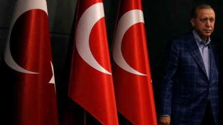 Τουρκία – δημοψήφισμα: Τα σενάρια της επόμενης μέρας