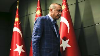 Γερμανικός Τύπος: Ο «νεκροθάφτης Ερντογάν», η σιωπή της αντιπολίτευσης και οι ευθύνες της Ευρώπης