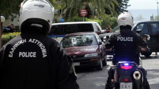 Ανήλικοι διέρρηξαν κατάστημα στη Βέροια - Συνελήφθησαν και οι μητέρες τους