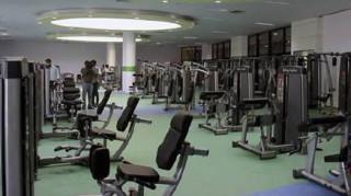 Χρυσές δουλειές τα γυμναστήρια στην Γερμανία - Η νέα μόδα της διαδικτυακής γυμναστικής