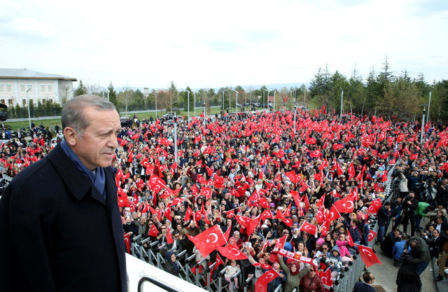 erdogan turkey 6