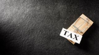 Φορολογικές Δηλώσεις 2017: Προσοχή στη «φάκα» των τεκμηρίων