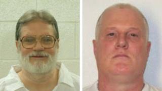 ΗΠΑ: Ήθελαν να εκτελέσουν θανατοποινίτες για να μην λήξουν οι θανατηφόρες ουσίες
