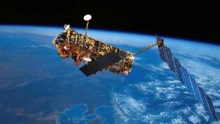 Εκτοξεύονται δύο ελληνικοί μικροδορυφόροι με προορισμό τον Διεθνή Διαστημικό Σταθμό