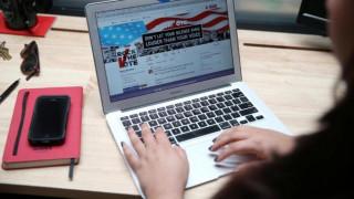 Έρευνα:  «Αθώωση» των social media από τις κατηγορίες περί πολιτικής πόλωσης