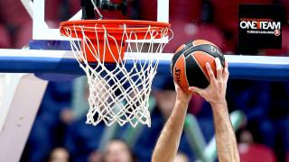 Euroleague: Παναθηναϊκός Superfoods και Ολυμπιακός στο δρόμο για το F4
