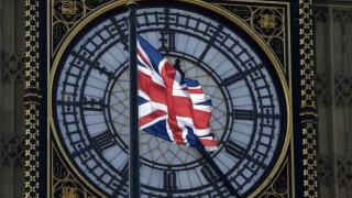 Ευρωπαϊκό Συμβούλιο: Οι εκλογές στη Βρετανία δεν αλλάζουν τα σχέδιά μας για το Brexit