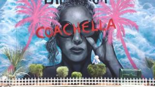 Coachella 2017: Η Lady Gaga κυρίαρχος στο Φεστιβάλ της μουσικής