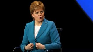 Οι εκλογές στη Βρετανία ίσως οδηγήσουν στην ανεξαρτησία της Σκωτίας