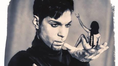 Prince: Ανέκδοτες στιγμές του θρύλου με τον αινιγματικό θάνατο