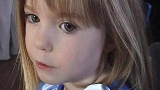 Η νταντά που πρόσεχε την μικρή Μαντλίν σπάει για πρώτη φορά τη σιωπή της