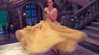 Έμμα Γουάτσον: H νέα Τζένιφερ Λόρενς στην κορυφή του Χόλιγουντ;