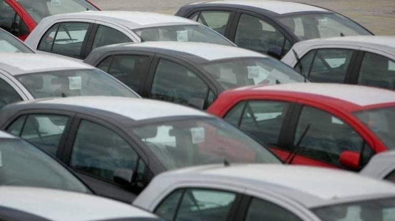 Αγοραπωλησίες οχημάτων: Η Ελληνική Αστυνομία δίνει συμβουλές για να μην πέσετε θύματα απάτης