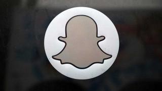 Τα φίλτρα του Snapchat γίνονται τρισδιάστατα (vid)