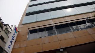 Αλαλούμ με τις εισφορές του ΕΦΚΑ για τους ελεύθερους επαγγελματίες