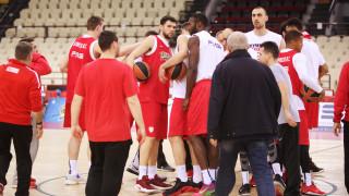 Euroleague: Ο δρόμος του Ολυμπιακού για τα playoffs (vid)