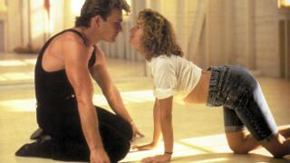 Dirty Dancing: Tριάντα χρόνια μετά, ο ρυθμός επιστρέφει στην TV (vid)
