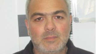Ρόδος: Αυτός είναι ο 44χρονος που υποδυόταν τον αστυνομικό για πέντε χρόνια