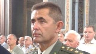 Συντριβή ελικοπτέρου: Ποιος ήταν ο συνταγματάρχης Θωμάς Αδάμου (pics)