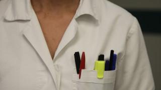 Η ΠΟΕΔΗΝ καταγγέλλει: Τραγικές ελλείψεις γιατρών στο Καραμανδάνειο Νοσοκομείο