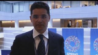 Η παραδοχή του ΔΝΤ για το ελληνικό πλεόνασμα