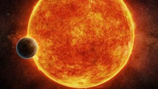 Βρέθηκε νέος εξωπλανήτης  που μοιάζει με τη Γη (vid)
