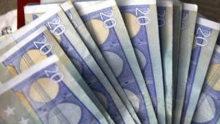 Κοινωνικό Εισόδημα Αλληλεγγύης: Επιπλέον 45.000 δικαιούχοι, πότε θα γίνει η πληρωμή