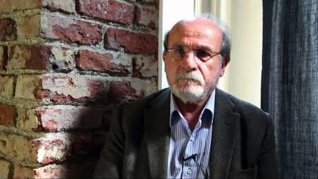 Ερ. Κιουρκσού: Αν ο Ερντογάν προχωρήσει με αυτή τη λογική, μας οδηγεί στην άβυσσο