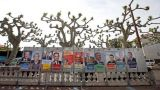 QUIZ: Πόσο καλά γνωρίζετε τους υποψηφίους των Γαλλικών προεδρικών εκλογών;