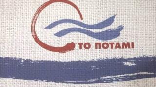 Ποτάμι σε Σπίρτζη για το μποτιλιάρισμα στην Ιόνια Οδό: Μην ασχολείστε με την πλέμπα