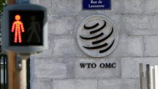 Έρευνα Reuters: Tι απειλεί την παγκόσμια οικονομία