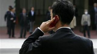 Αποζημίωση σε υπάλληλο που έπαθε καρκίνο από τη χρήση του υπηρεσιακού του τηλεφώνου