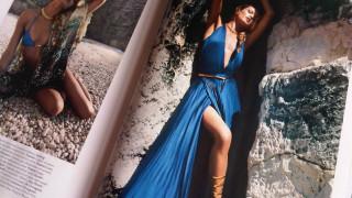 Μακεδονία και Κουκάκι: Η Vogue ψηφίζει Ελλάδα