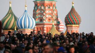 Αγία Πετρούπολη: Ταυτοποιήθηκε ο «εγκέφαλος» της επίθεσης