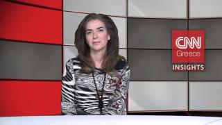 Μ. Φωτοπούλου: Σε άνοδο η διαφήμιση στα ψηφιακά μέσα