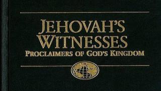 Ρωσία: «Εξτρεμιστική οργάνωση» χαρακτηρίστηκαν οι Μάρτυρες του Ιεχωβά