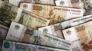 Περισσότεροι και πλουσιότεροι οι Ρώσοι δισεκατομμυριούχοι