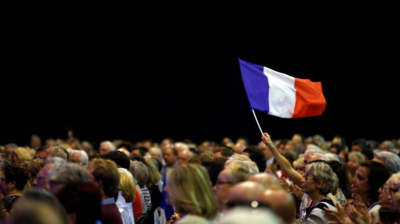 Γαλλικές Εκλογές: Η αναμέτρηση της κάλπης και τα προφίλ των 11 υποψηφίων