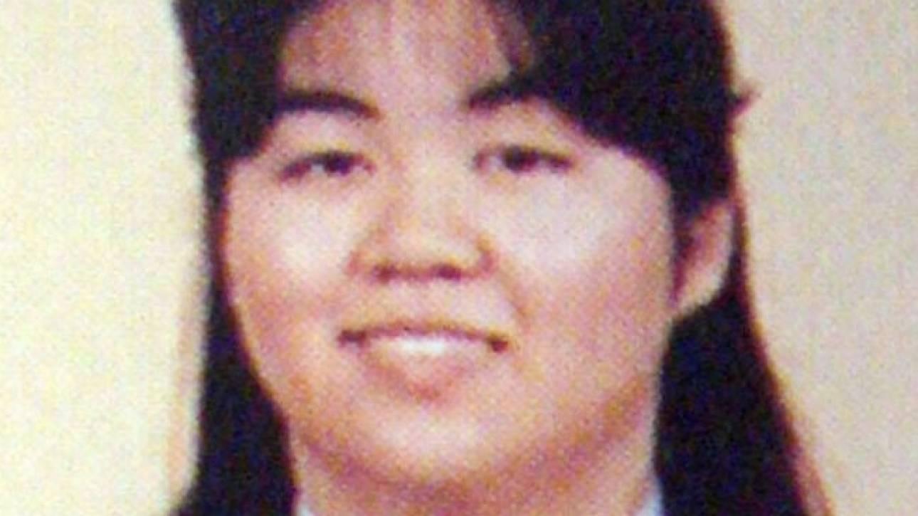 Ραντεβού παντρεμένη ιαπωνική γυναίκα